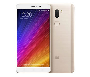 Xiaomi el Iphone Chino