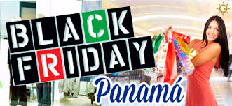 BlackFriday en Panama