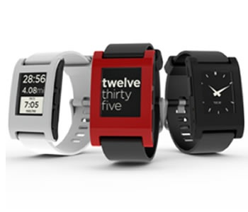 Smartwatches Relojes Inteligentes