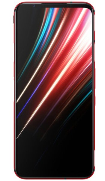 ZTE--nubia-Red-Magic-5G